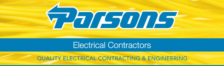 Parsons Electric