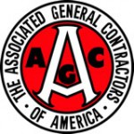 Associated General Contractors of Kentucky