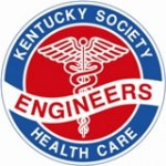 Kentucky Society of Healthcare Engineers