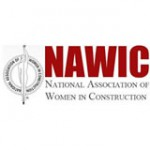 Lexington-Bluegrass chapter of National Association of Women In Construction